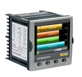 Datawatch IX Monitor & Recorder