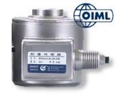 Compression Load Cells