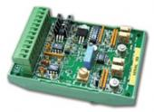 Loadcell Amplifier