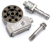 Strainsert load cells