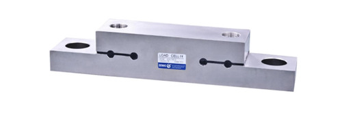 Load Cells for On-Board Weighing Applications