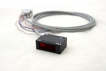 RIFTEK launches ultra-compact high specification laser sensor with fast sampling rate